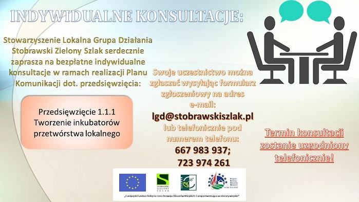 indywidualne_konsultacje_lgd_15052018.jpeg