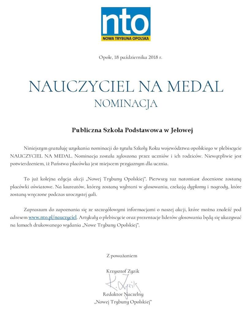 Publiczna Szkoła Podstawowa w Jełowej.jpeg