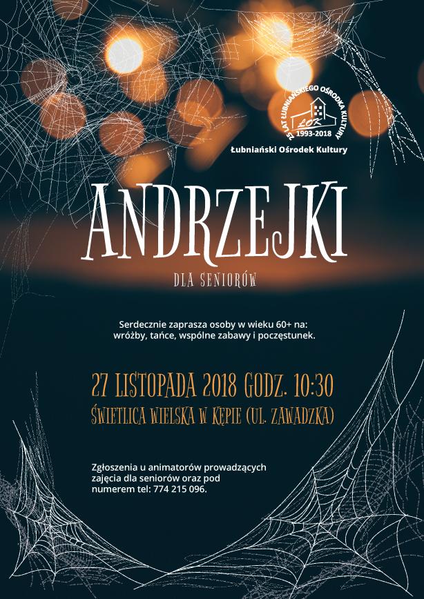 Plakat---Andrzejki-do-internetu.jpeg