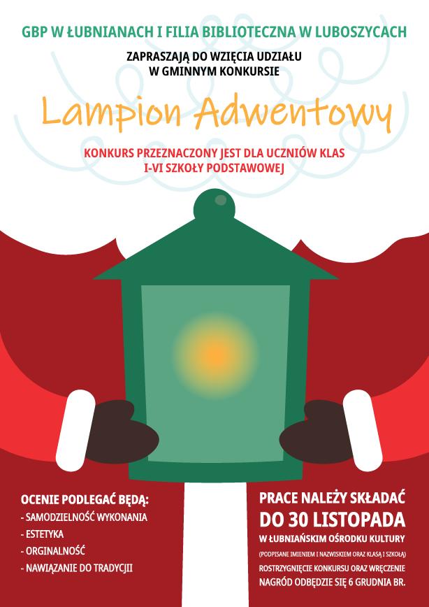 Plakat-Lampion-Adwentowy-internet (1).png