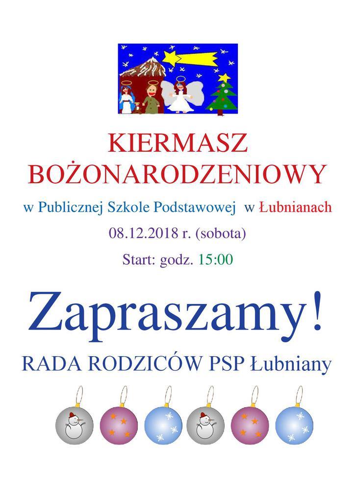 KIERMASZ_BOZONARODZENIOWY_PSP_Lubniany.jpeg