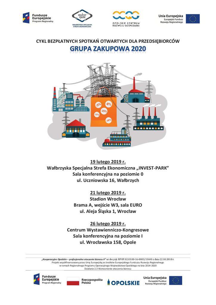 zaproszenie_agenda_gz_20201.jpeg