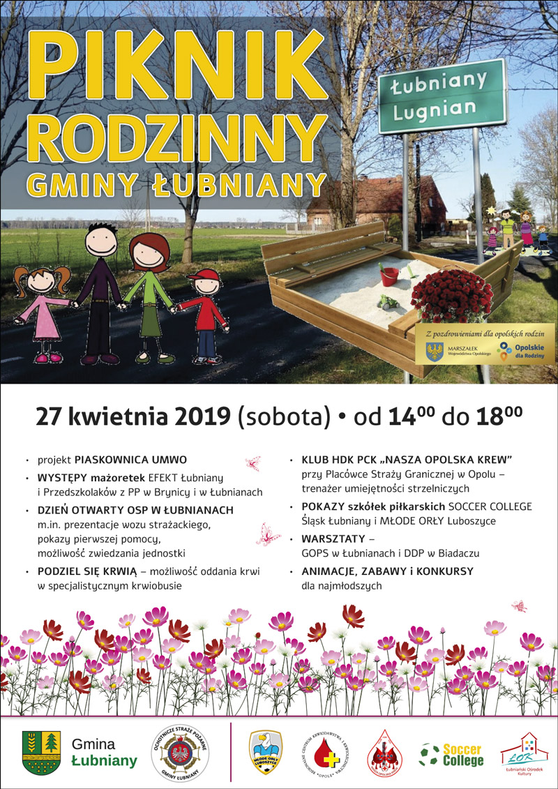 _Łubniany---Gminny-piknik---plakat-A3-v3.jpeg