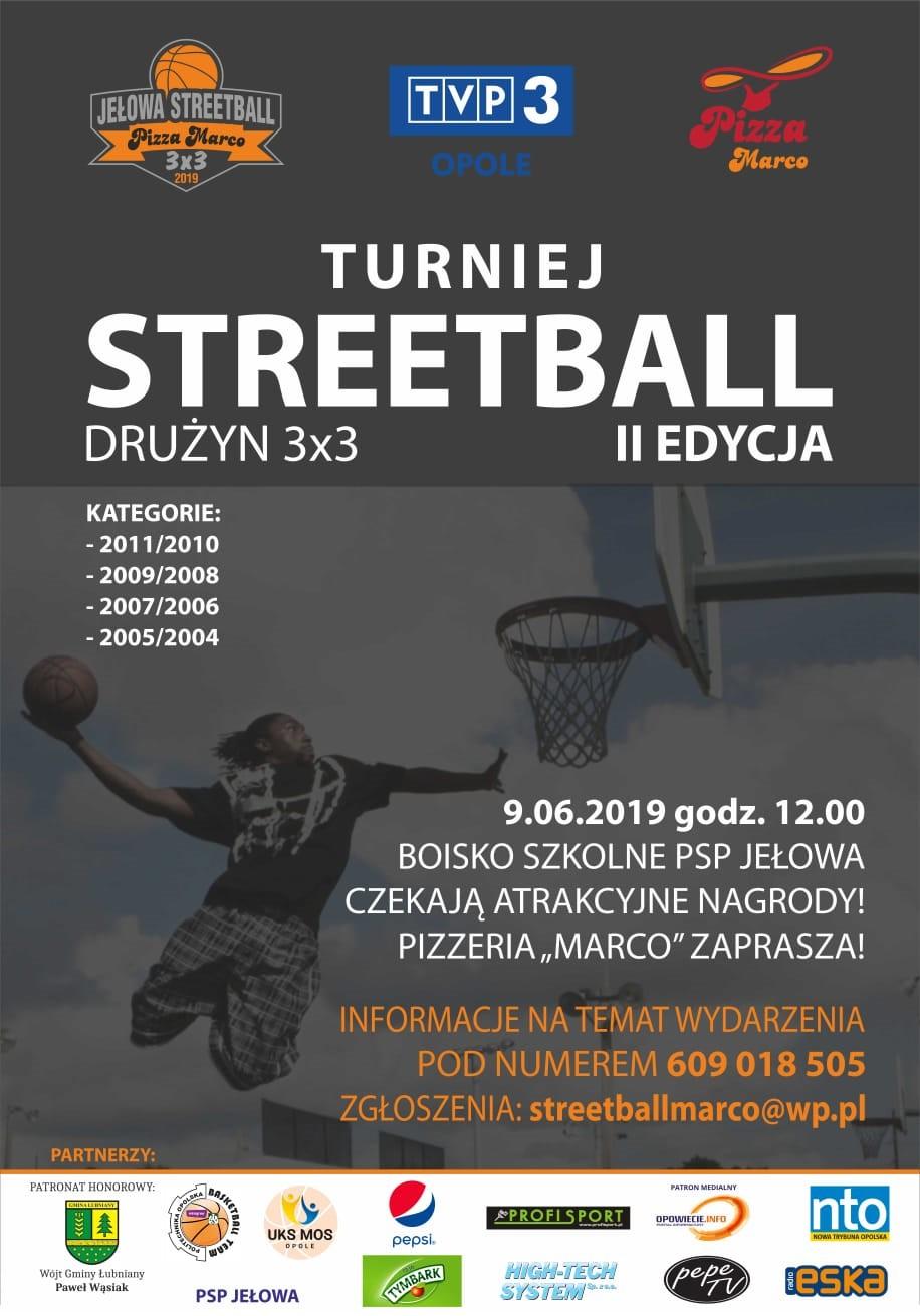 Turniej Streetball Drużyn 3x3 II Edycja.png
