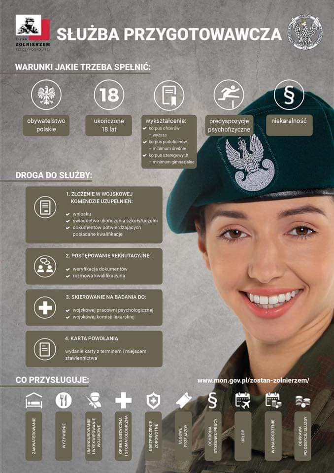 wojsko 1.jpeg
