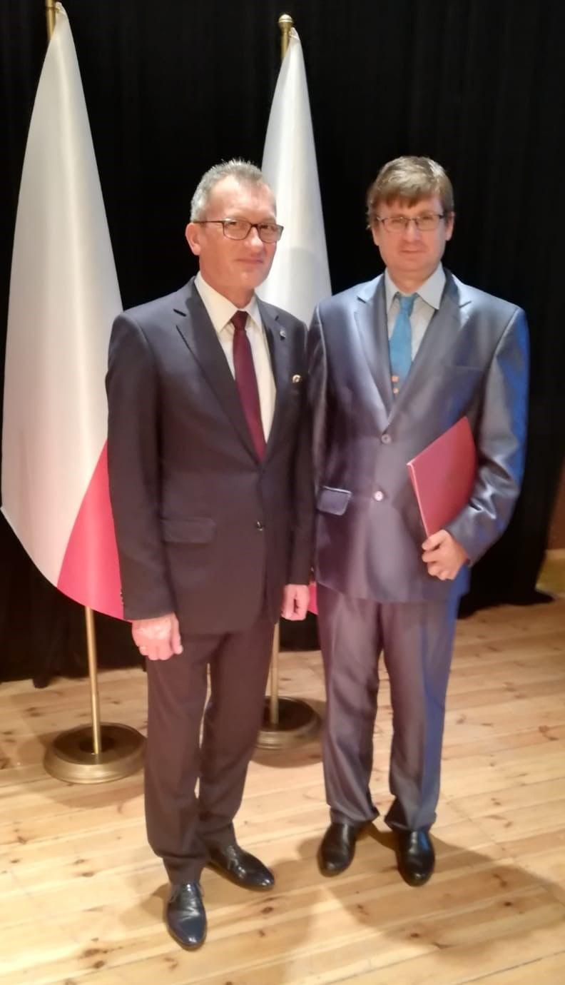 Chaliński Krzysztof.jpeg