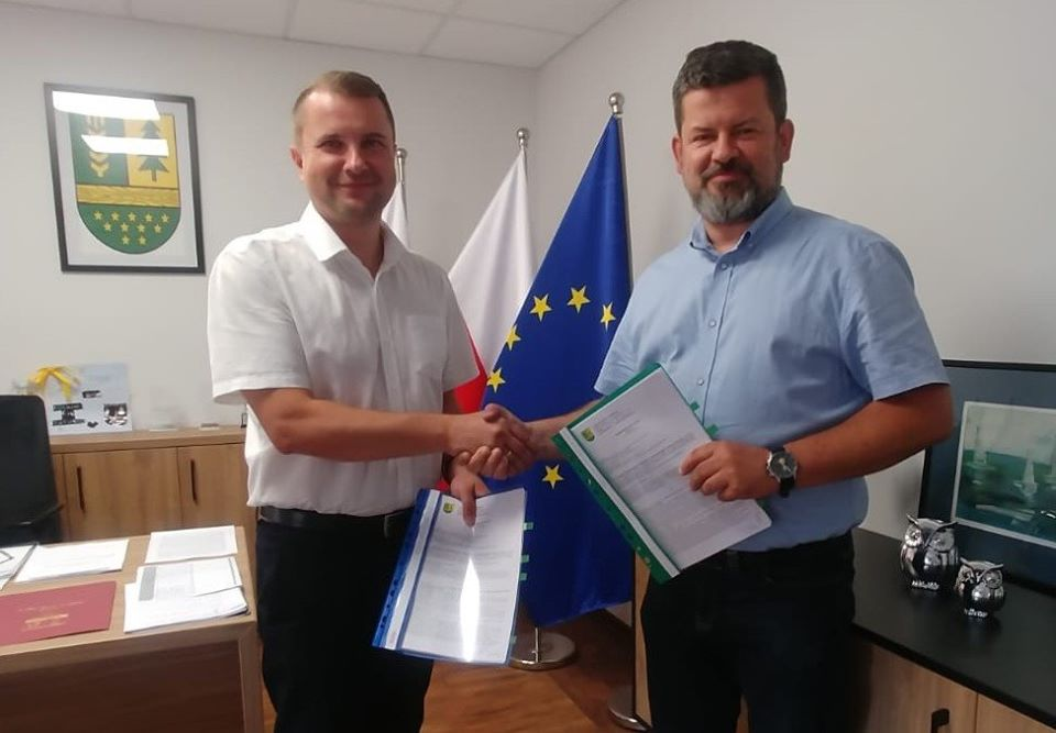14. Spotkanie i podpisanie umowy z prezesem PKS.jpeg