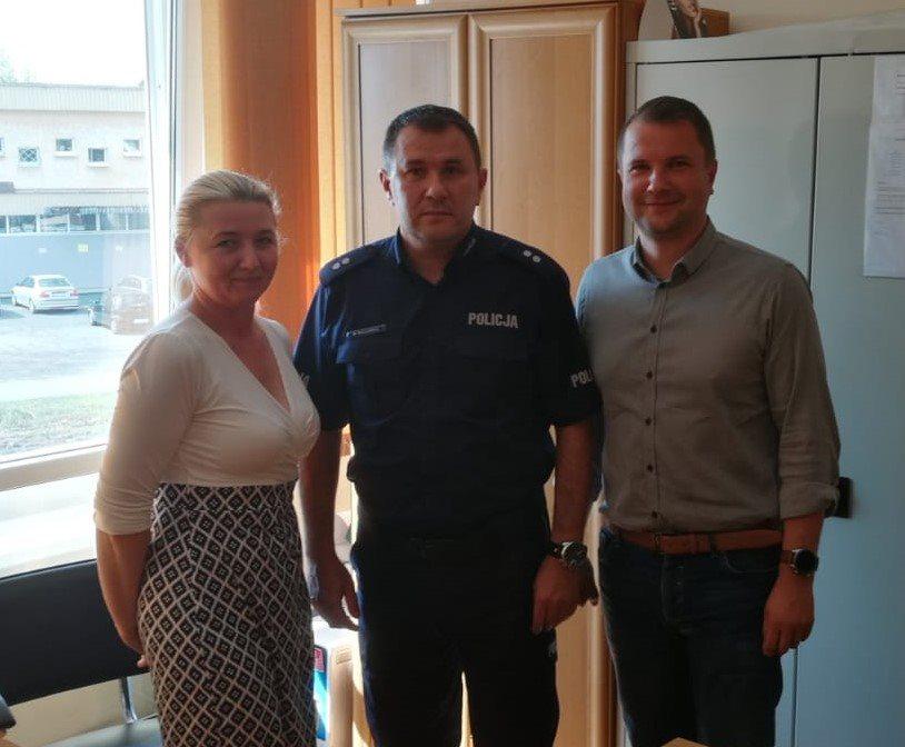15. Spotkanie z Komendantem Bogusławem Walkowiczem.jpeg