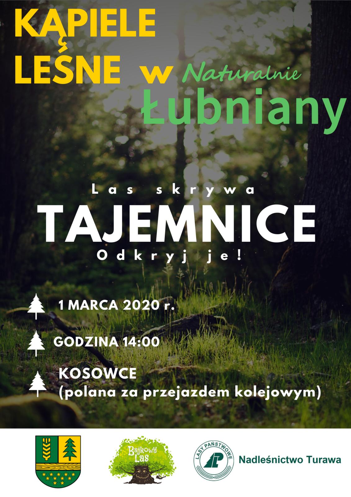 KĄPIELE LEŚne w Naturalnie Łubniany.png