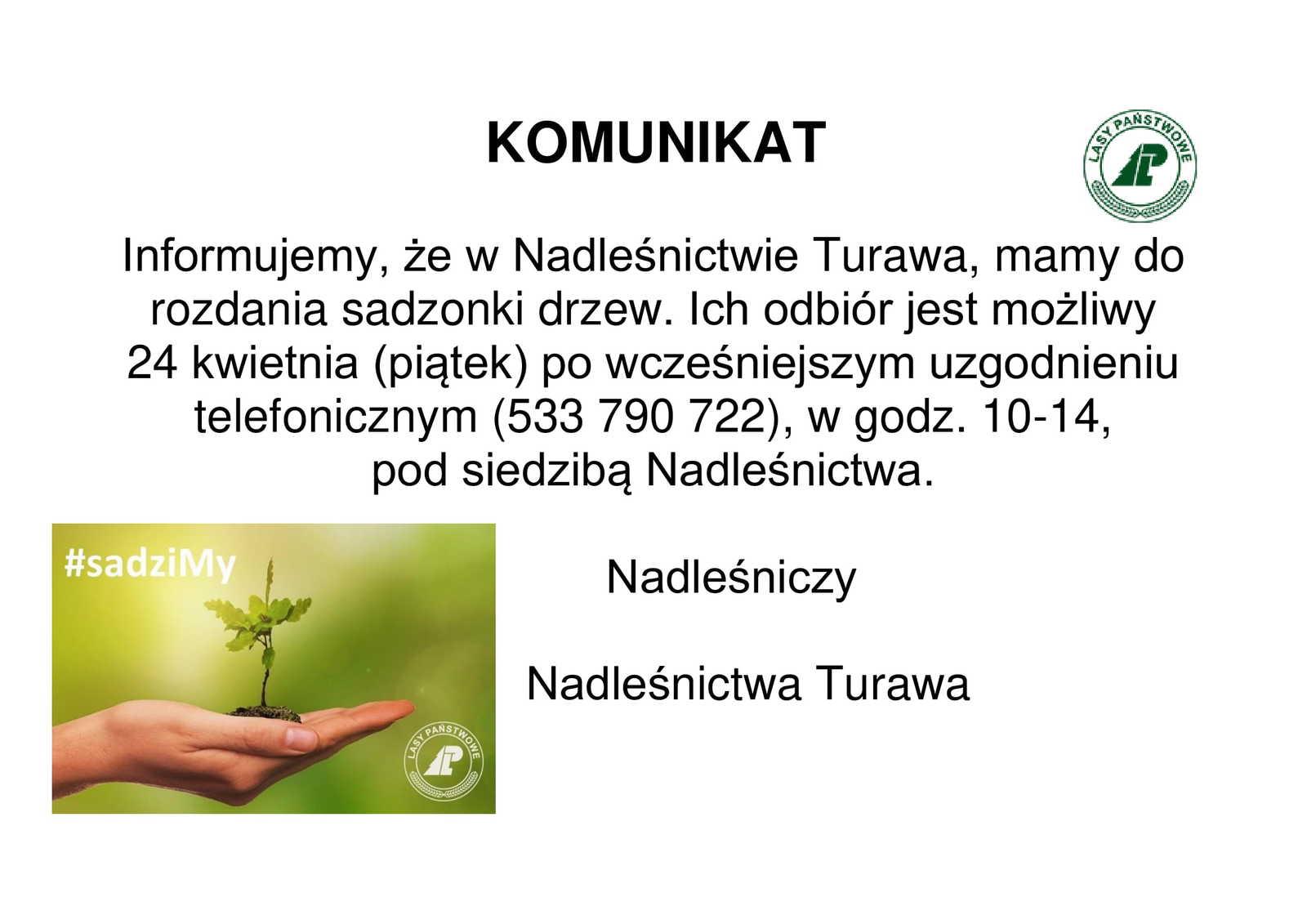 1 KOMUNIKAT Sadzimy-1.jpeg