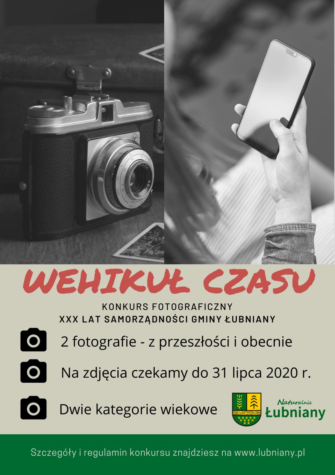 WEHIKUŁ CZASU(2).png