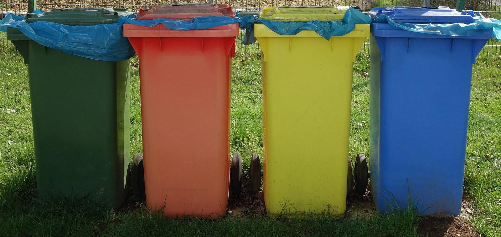 waste-separation-502952_1920.jpeg