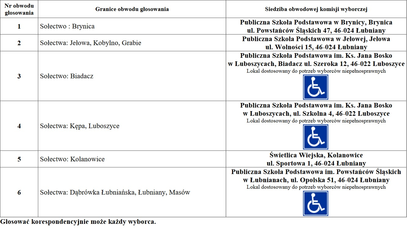 Lokale Wyborcze.jpeg