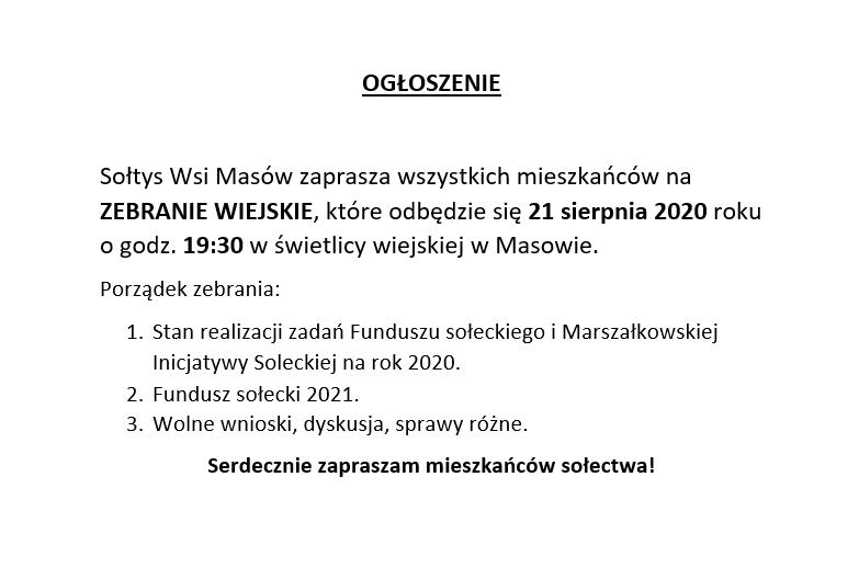 zebranie_masow_21082020.png