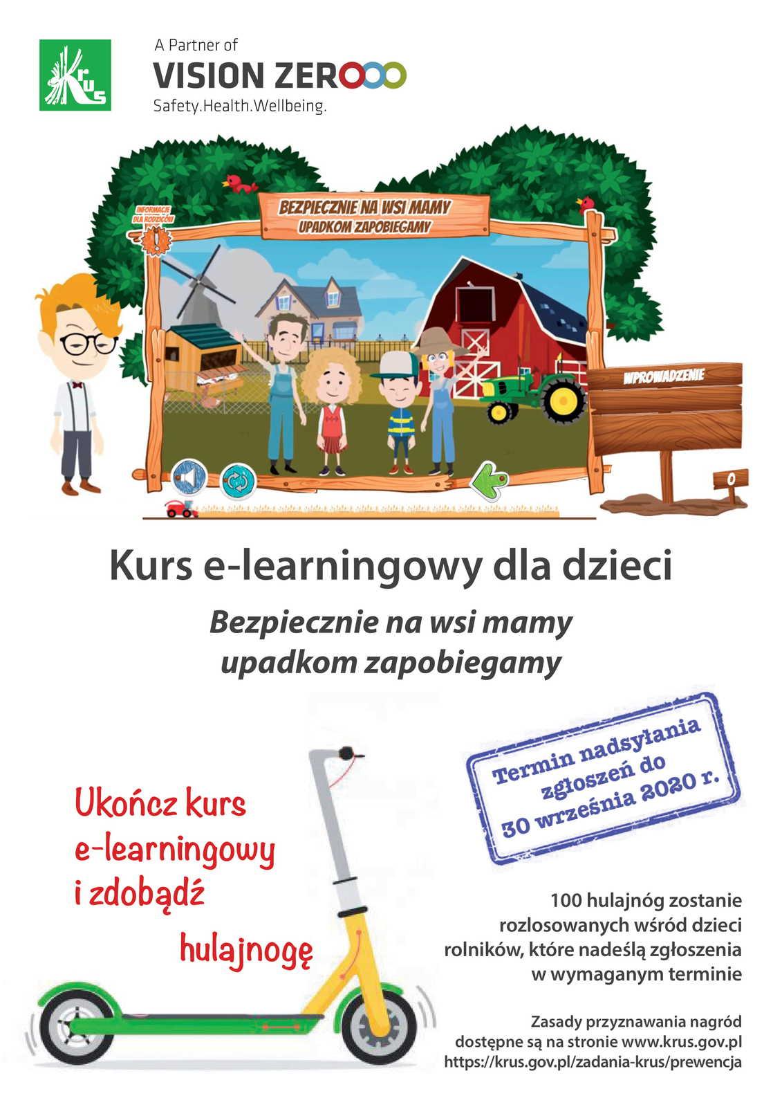 Kurs e-learningowy dla dzieci-1.jpeg