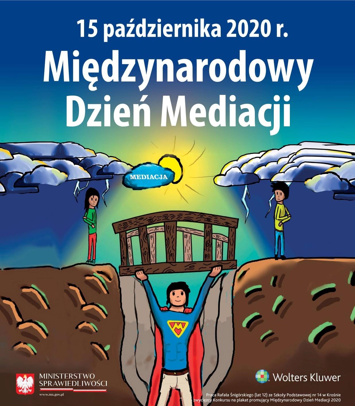 Międzynarodowy Dzień Mediacji.jpeg
