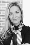 Benita Grelich Romanowska Mediatorka.png