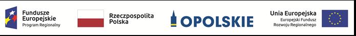 logo_czujniki.png