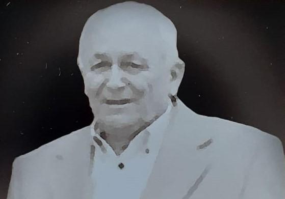 Władysław Grabowski.jpeg