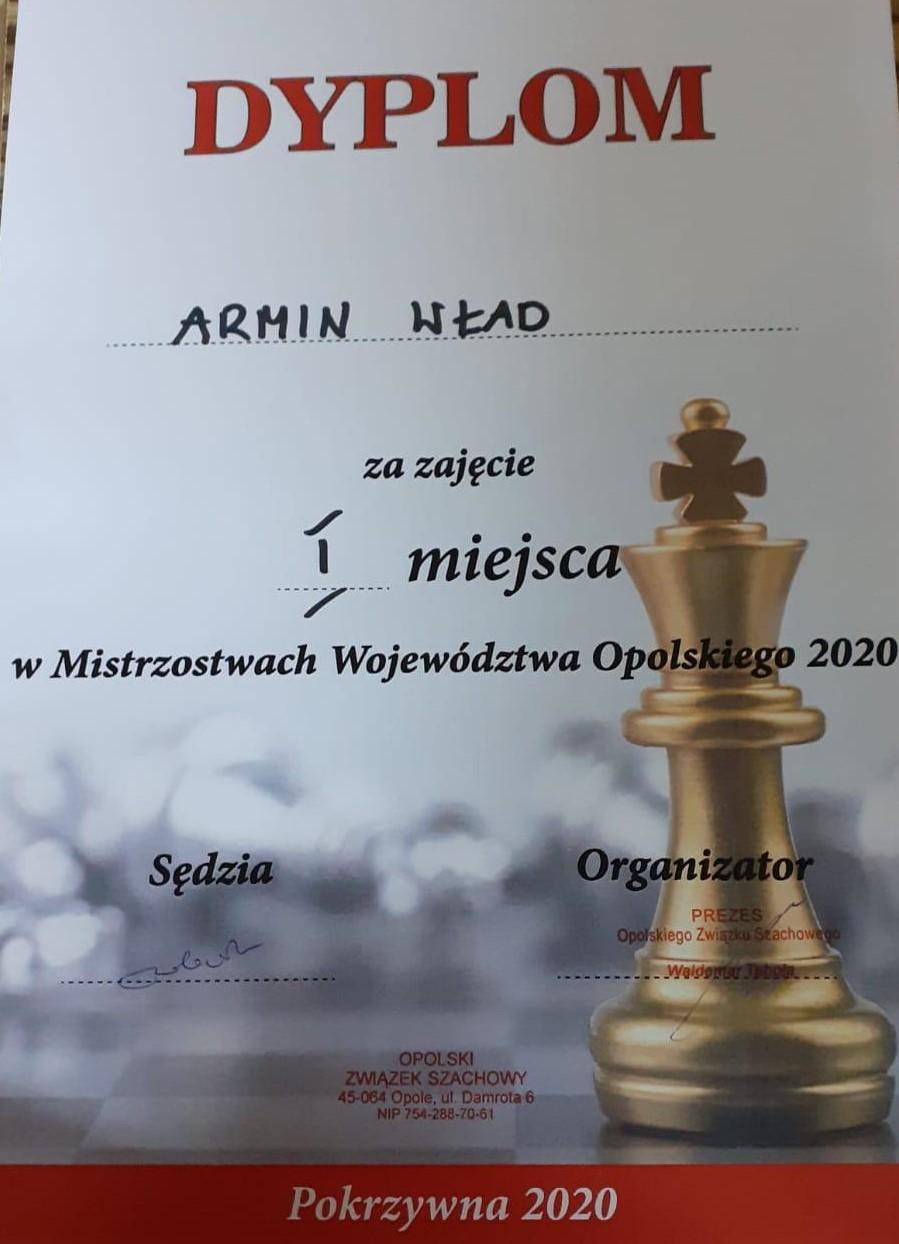 Dyplom Armina.jpeg