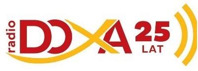 Radio Doxa.jpeg