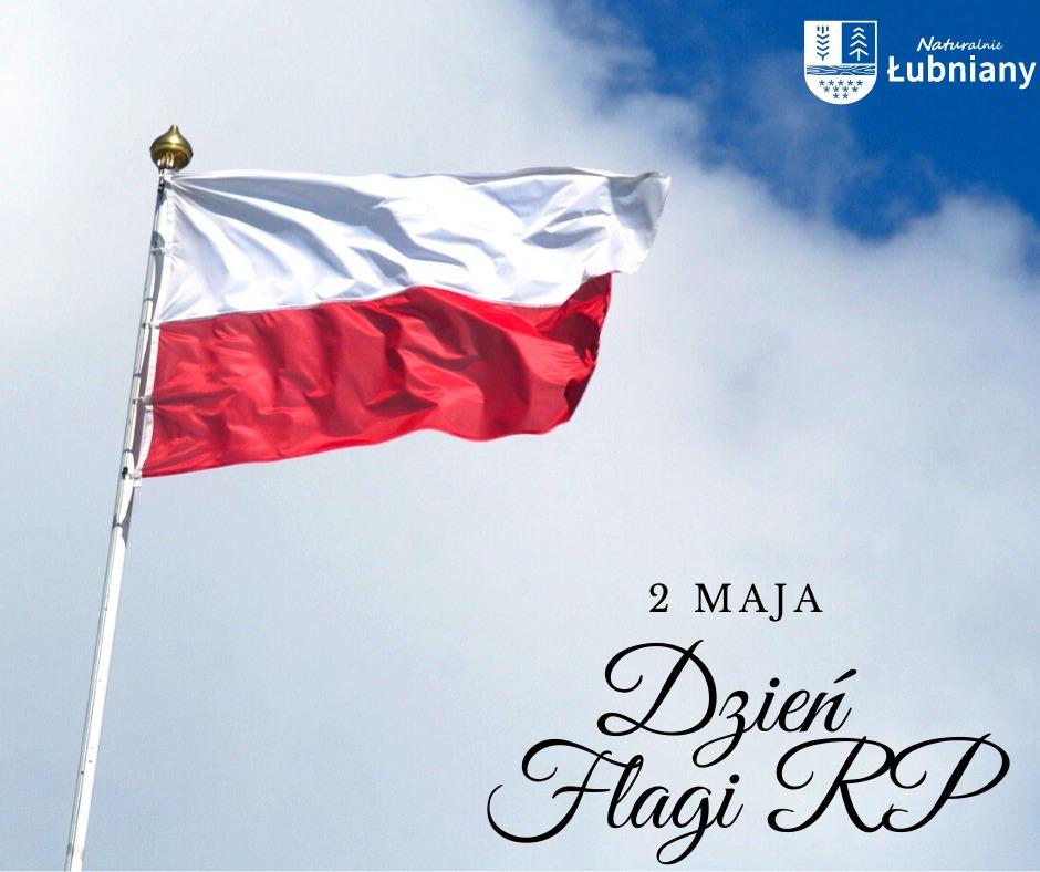 2 maja Dzień Flagi.jpeg