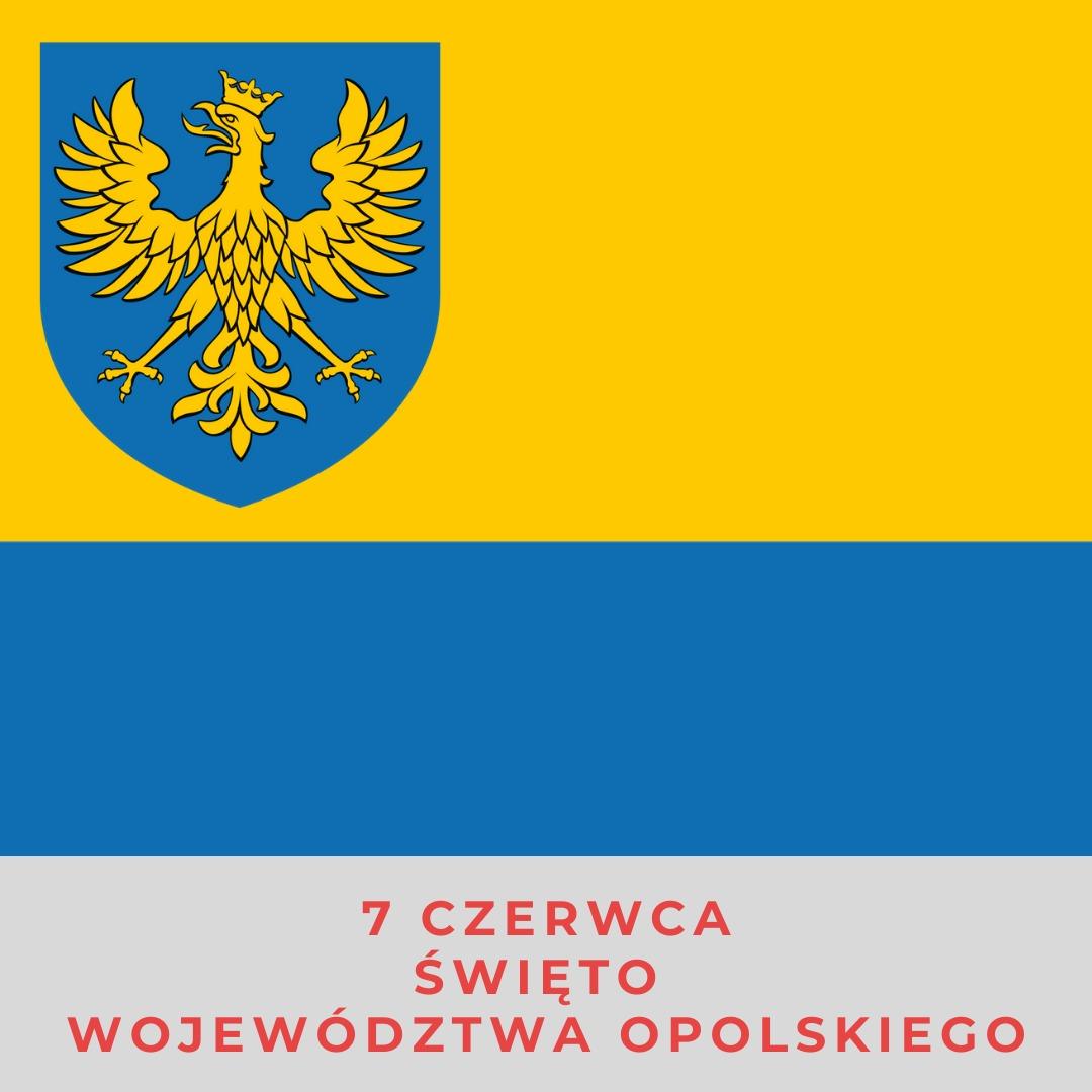 święto województwa opolskiego.jpeg