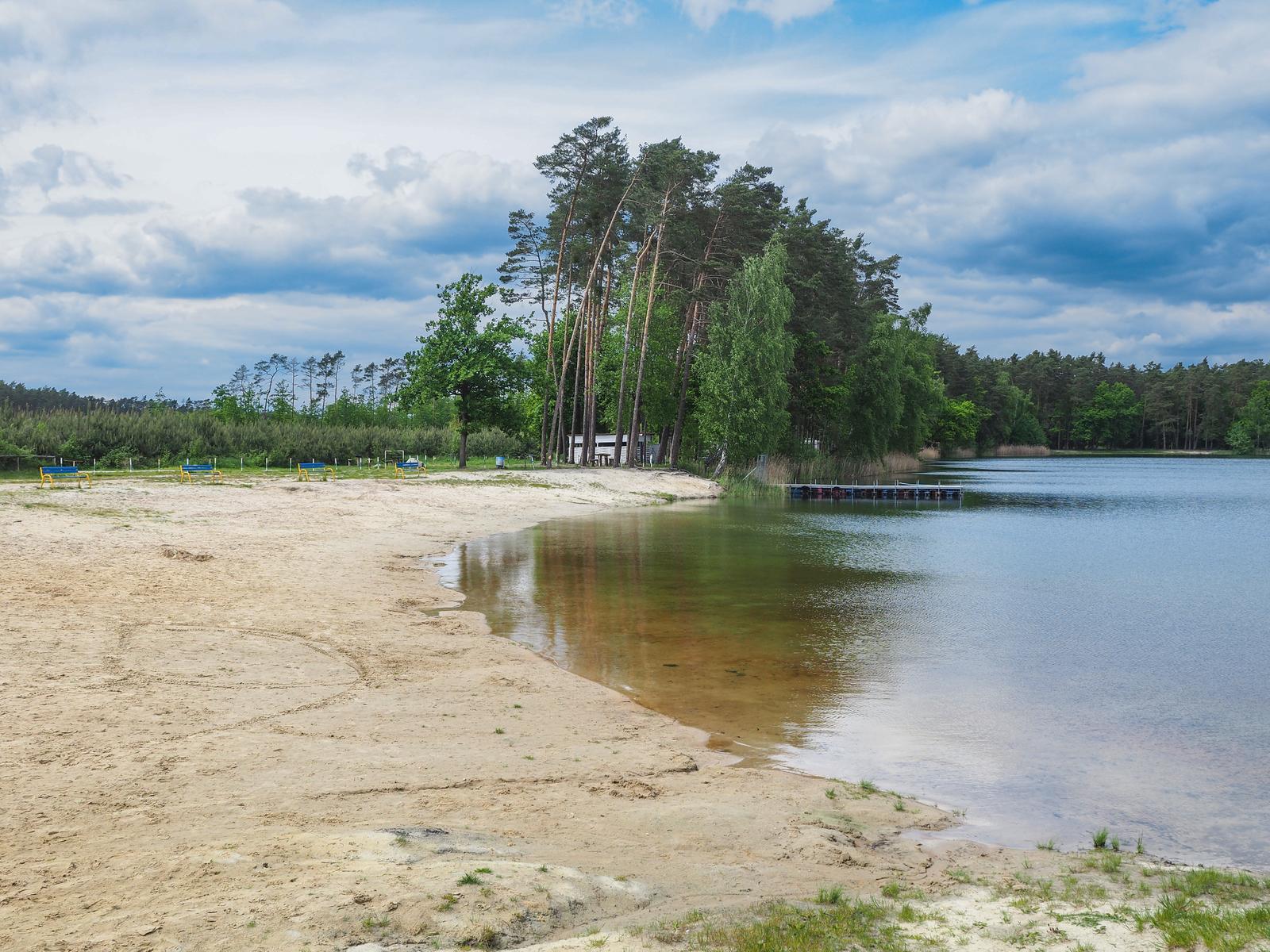 3. Turawa-Marszałki, Jezioro Srebrne.jpeg