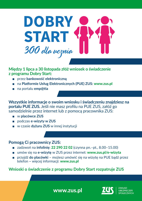 dobry start 300 +.png