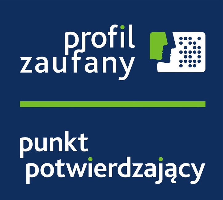 profil_zaufany_pkt.jpeg