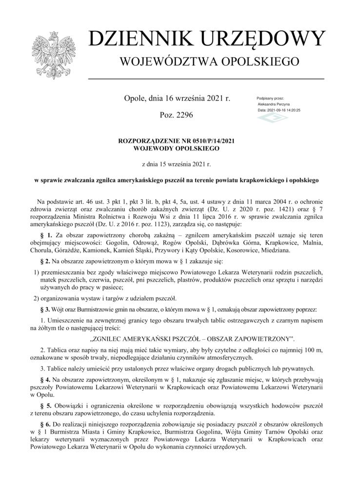 akt zgnilec powiat opolski i krapkowicki-1.png