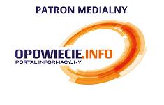 opowiecie.info - portal informacyjny