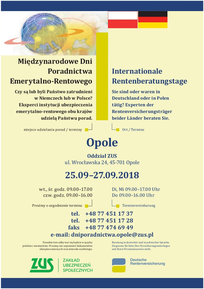 Plakat_ Miedzynarodowe_Dni_Poradnictwa - Opole.jpeg