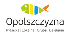00-nowe_LOGO-final.png