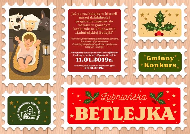 Plakat---Łubniańska-Betlejka---na-naszą-stronę.png