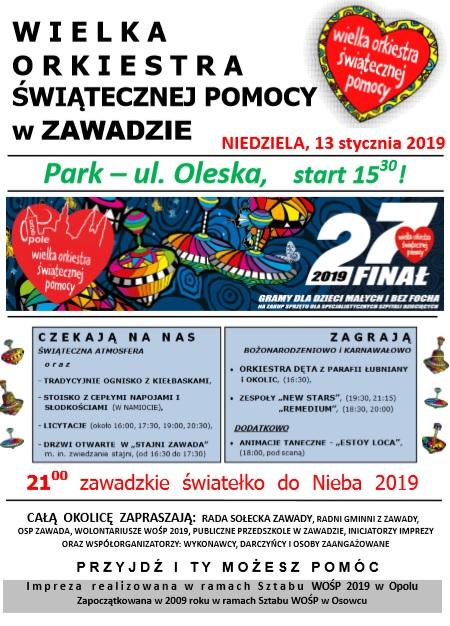 Plakat-WOŚP-2019-jpg.jpeg