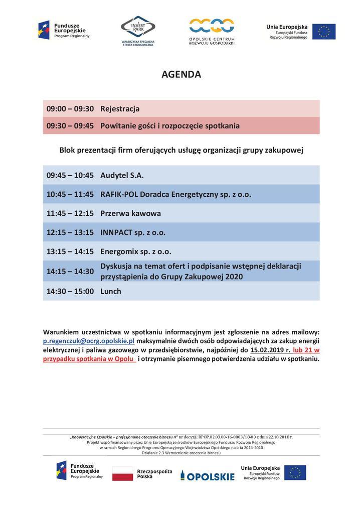 zaproszenie_agenda_gz_20202.jpeg