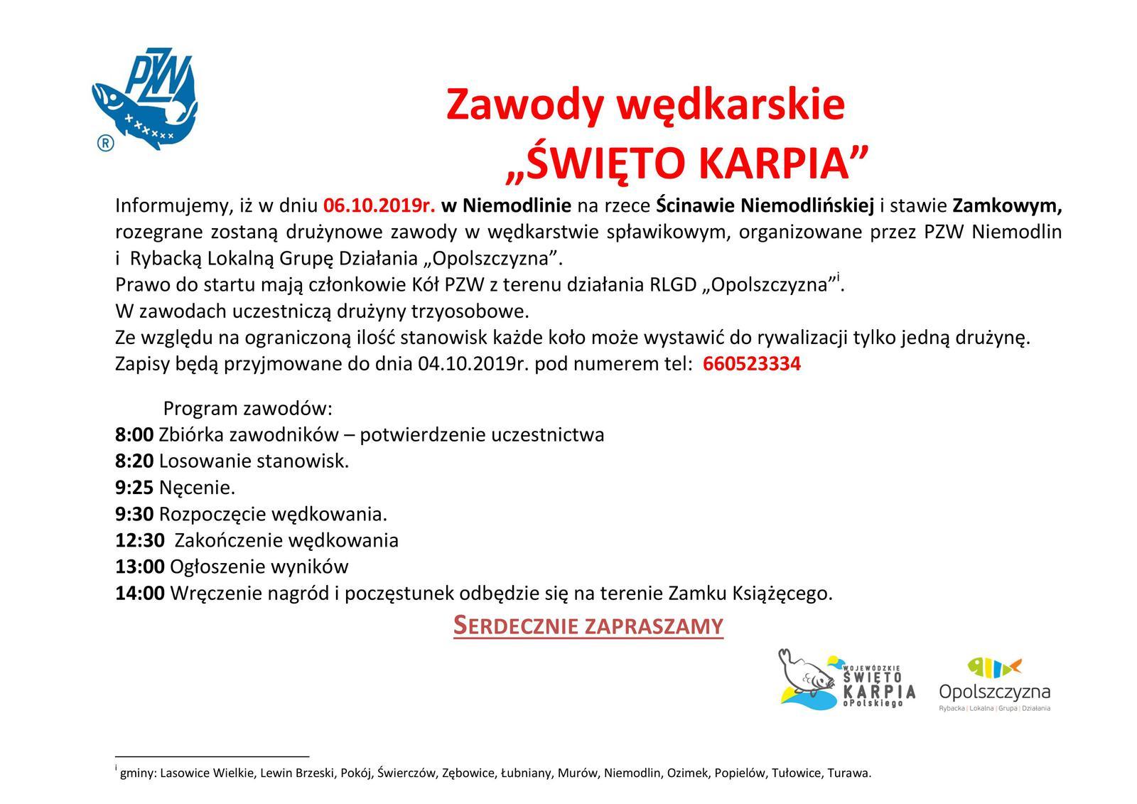 Zawody_wedkarskie_Święto karpia.jpeg