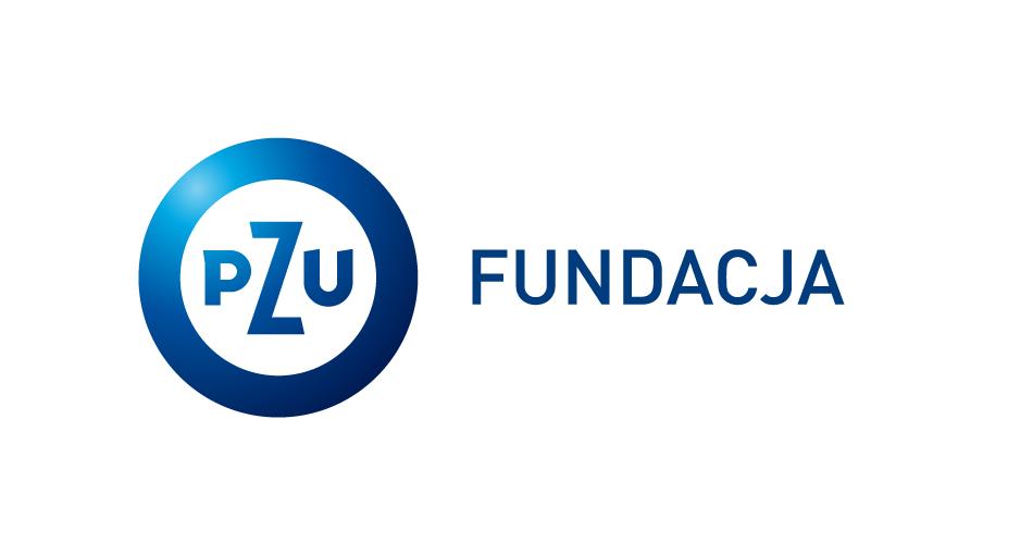 logo fundacja_duze_podstawowe_poziomprawa_RGB.jpeg