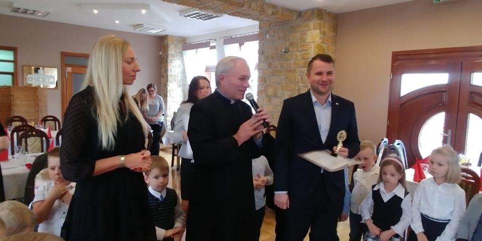 69. Święto Patronalne w Przedszkolu w Jełowej.jpeg