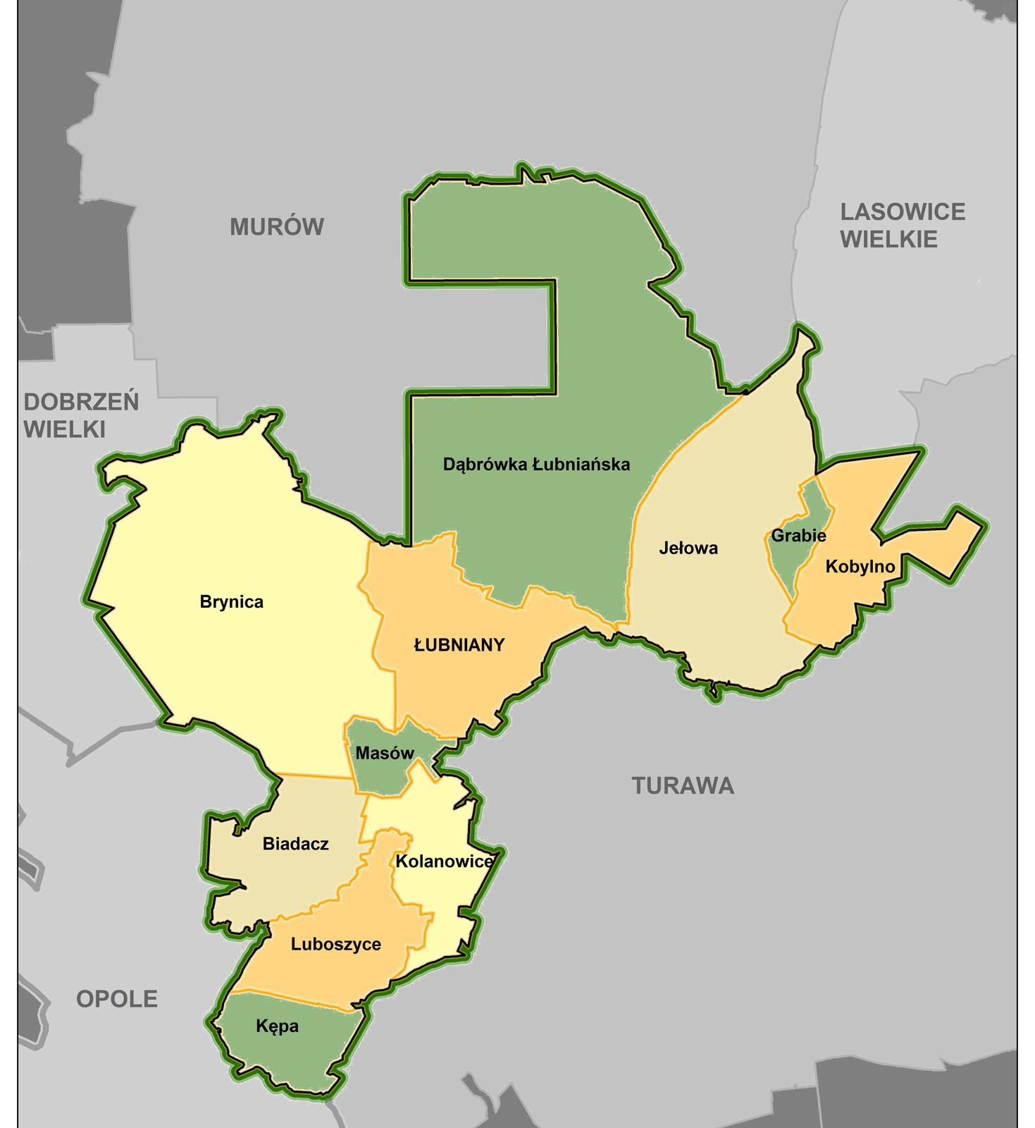 Mapa_gminy2.jpeg