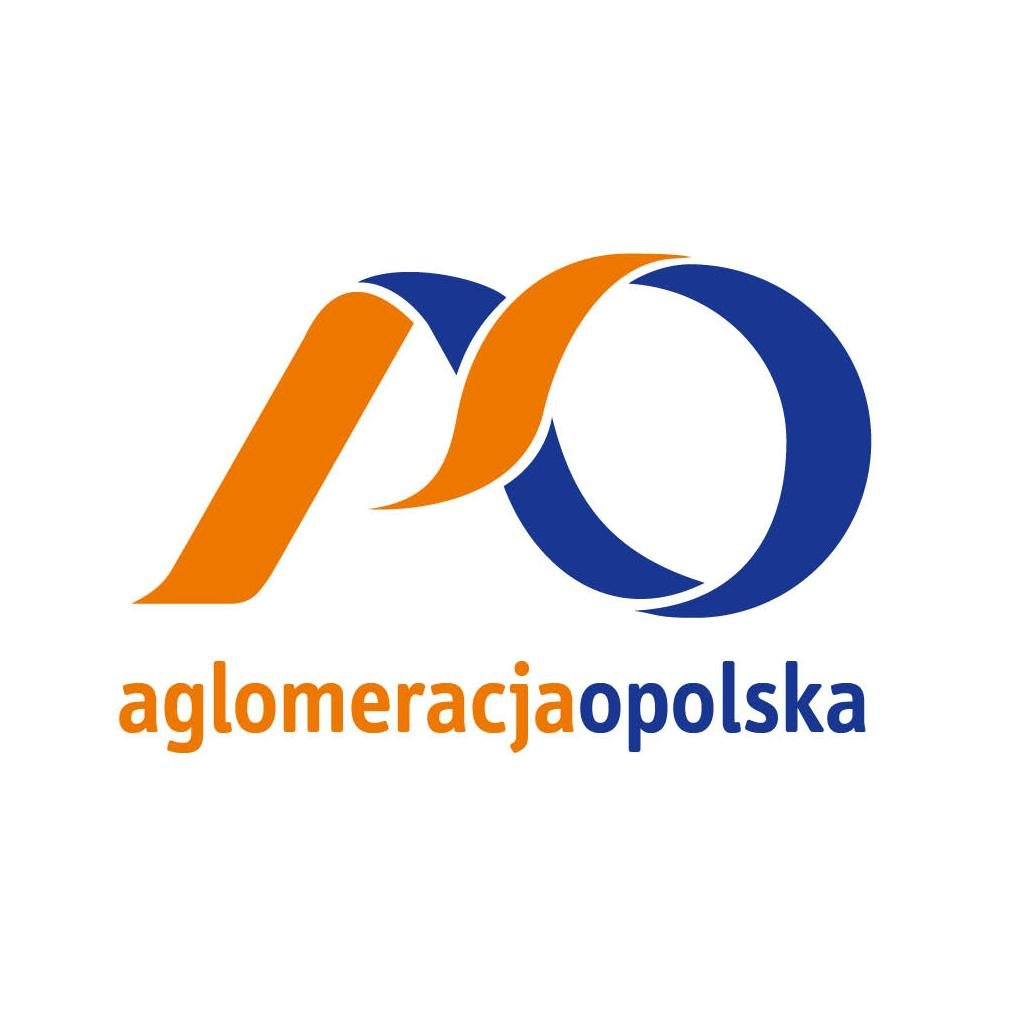 Aglomeracja Opolska.jpeg