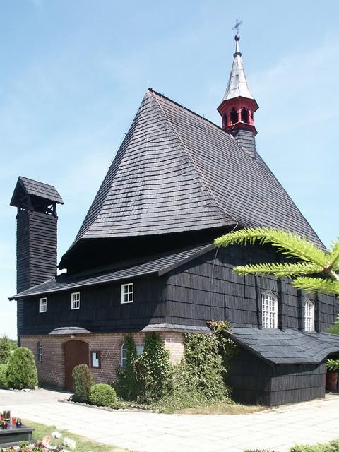 Kościółek w Kolanowicach.jpeg