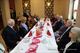 Jubileusz 50-lecia pożycia małżeńskiego w Gminie Łubniany