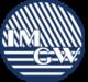 imgw_logo.png