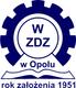 wzdz_logo.jpeg