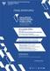 """Plakat promujący finał konkursu """"Najlepsza Przestrzeń Publiczna Województwa Opolskiego 2018"""""""