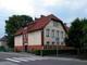 Brynica - szkoła - 2.jpeg