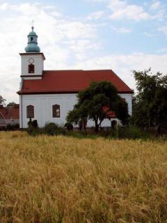 Galeria Kobylno