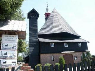 Galeria Kolanowice